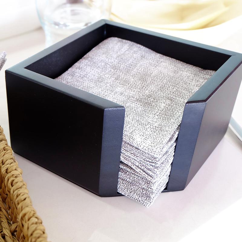 servilletas-airlaid-sahara-negro-20x20-la-pajarita-mapelor