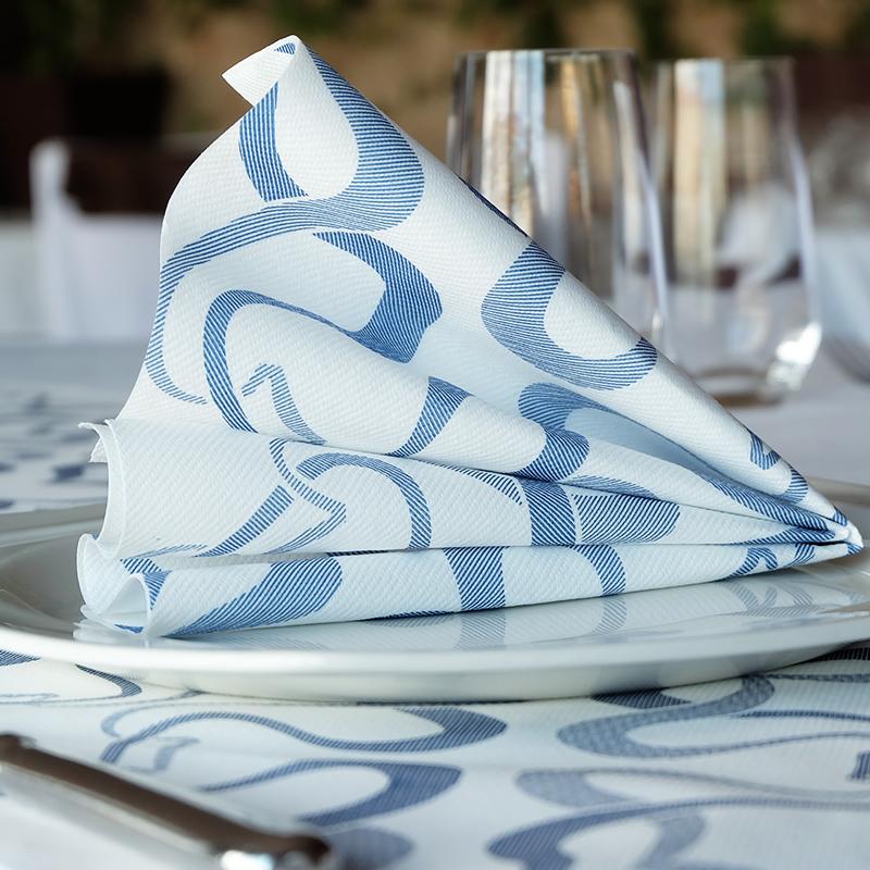 servilletas-airlaid-vintage-azul-40x40-detalle-la-pajarita-mapelor