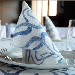 servilletas-airlaid-vintage-azul-40x40-la-pajarita-mapelor