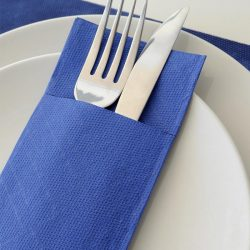 servilletas-canguro-de-papel-40x32-color-azul-detalle-la-pajarita-mapelor