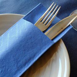 servilletas-canguro-de-papel-40x32-color-azul-la-pajarita-mapelor