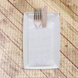 servilletas-canguro-de-papel-40x40-detalle-la-pajarita-mapelor