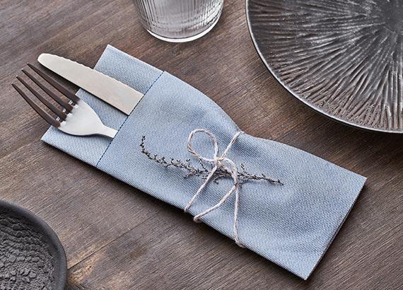 servilletas-canguro-para-cubiertos-jeans-azul-la-pajarita