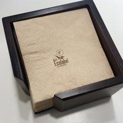 servilletas-coctel-ecologicas-20x20-gogreen-la-pajarita-mapelor