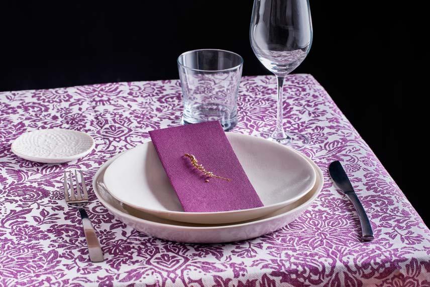 servilletas-comida-para-llevar-restaurante-print-berenjena