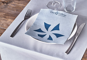 servilletas-compostables-impresas-con-tintas-naturales-la-pajarita-mapelor