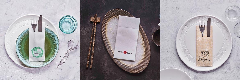 servilletas-compostables-personalizadas-para-hosteleria-la-pajarita