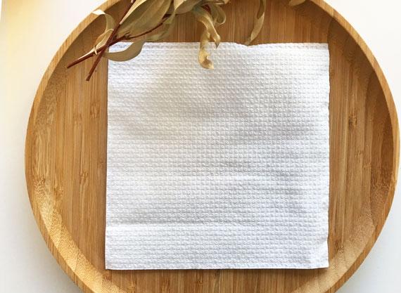 servilletas-de-papel-1-capas-la-pajarita-mapelor