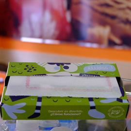 servilletas-de-papel-14x14-cm-la-pajarita-mapelor