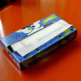 servilletas-de-papel-14x14-zig-zag-la-pajarita-mapelor