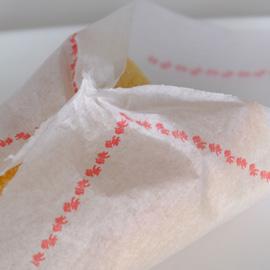 servilletas-de-papel-15x15-cm-la-pajarita-mapelor