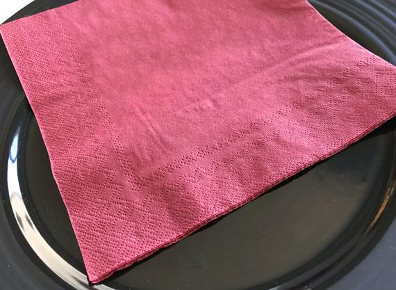 servilletas-de-papel-2-capas-la-pajarita-mapelor