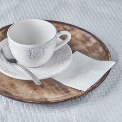 servilletas-de-papel-20x20-blancas
