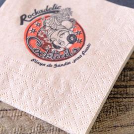 servilletas-de-papel-20x20-cm-la-pajarita-mapelor