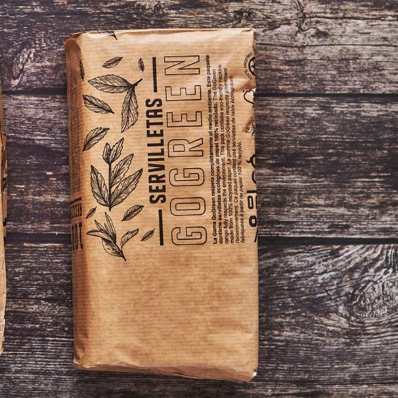 servilletas-de-papel-20x20-envoltorio-zero-waste-gogreen