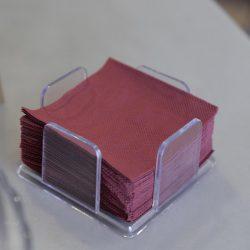 servilletas-de-papel-20x20-micropunto-burdeos-la-pajarita-mapelor