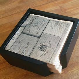 servilletas-de-papel-25x25-boxes-la-pajarita-mapelor