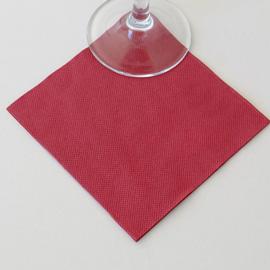 servilletas-de-papel-25x25-cm-la-pajarita-mapelor