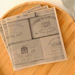 servilletas-de-papel-25x25-punta-punta-boxes-la-pajarita-mapelor