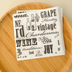 servilletas-de-papel-25x25-punta-punta-wine-la-pajarita-mapelor