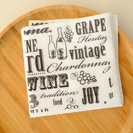 servilletas-de-papel-25x25-wine-la-pajarita-mapelor