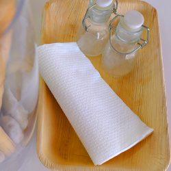 servilletas-de-papel-30x30-1-capa-blancas-la-pajarita-mapelor