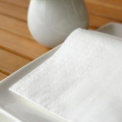 servilletas-de-papel-30x30-blancas-detalle-la-pajarita-mapelor