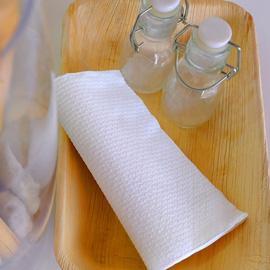 servilletas-de-papel-30x30-cm-la-pajarita-mapelor