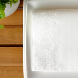 servilletas-de-papel-30x30-deluxe-3-capas-detalle-la-pajarita-mapelor
