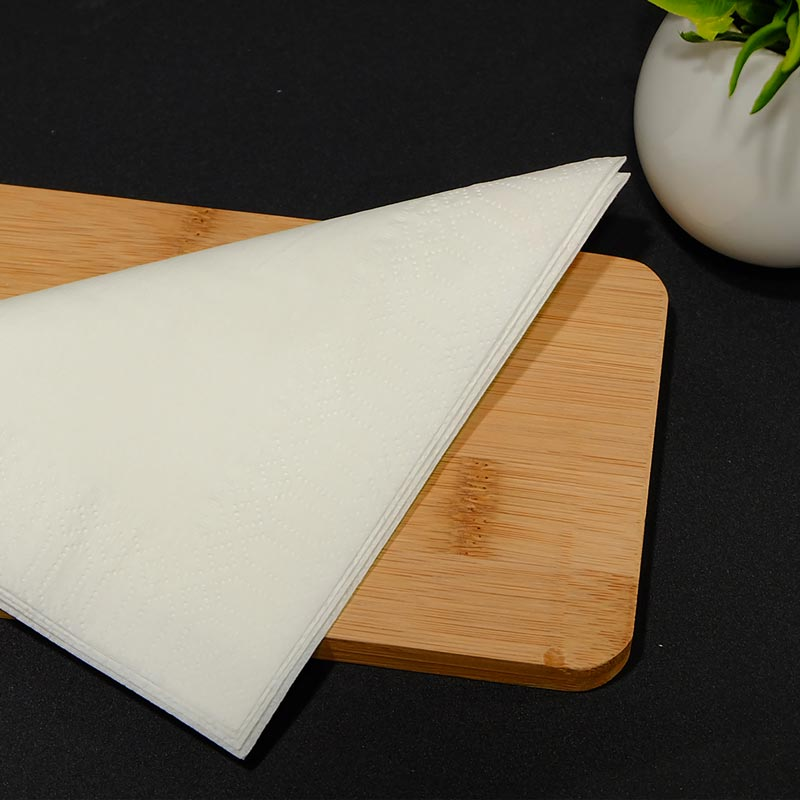 servilletas-de-papel-30x30-deluxe-3-capas-la-pajarita-mapelor