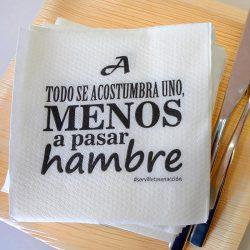 servilletas-de-papel-30x30-servilletasenaccion-la-pajarita-mapelor