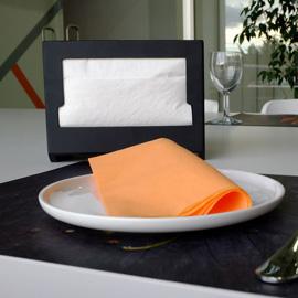 servilletas-de-papel-32x40-cm-la-pajarita-mapelor