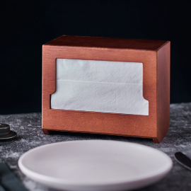servilletas-de-papel-32x40-maxi-la-pajarita-mapelor-new