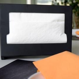 servilletas-de-papel-32x40-maxi-la-pajarita-mapelor