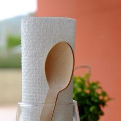 servilletas-de-papel-33x33-1-capa-blancas-la-pajarita-mapelor