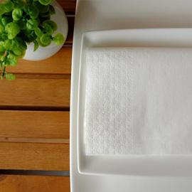 servilletas-de-papel-33x33-cm-la-pajarita-mapelor
