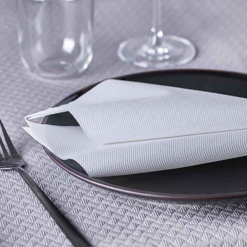 servilletas-de-papel-33x33-microp-blancas