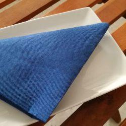 servilletas-de-papel-33x33-micropunto-color-azul-la-pajarita-mapelor