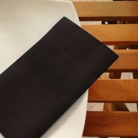 servilletas-de-papel-33x40-cm-la-pajarita-mapelor