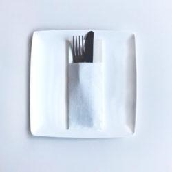 servilletas-de-papel-40x32-punta-punta-blancas-la-pajarita-mapelor