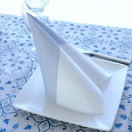 servilletas-de-papel-40x40-bicolor-la-pajarita-mapelor