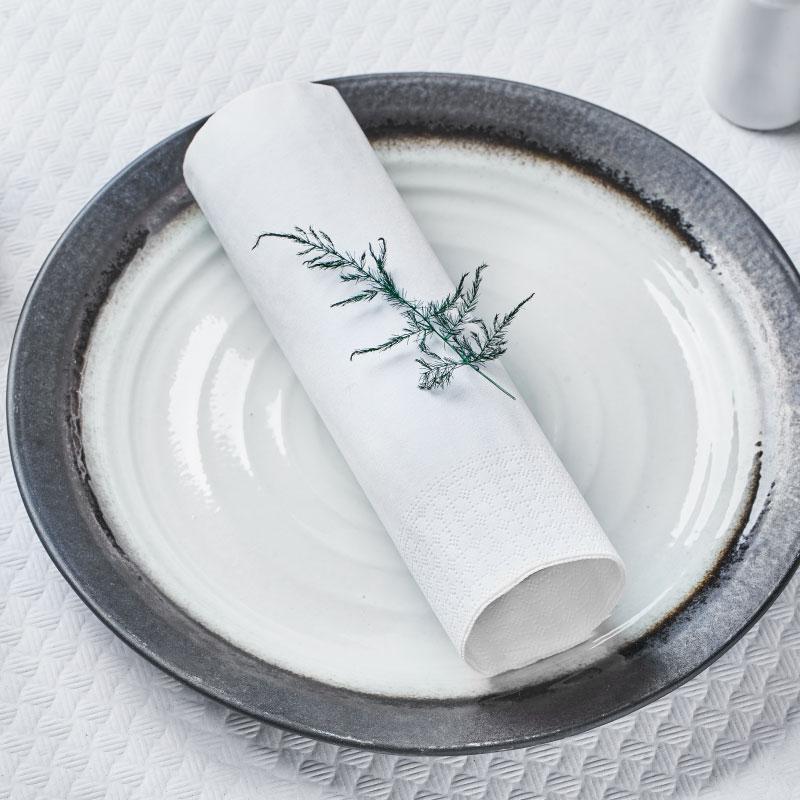 servilletas-de-papel-40x40-blancas-la-pajarita-mapelor
