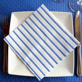 servilletas-de-papel-40x40-cm-la-pajarita-mapelor