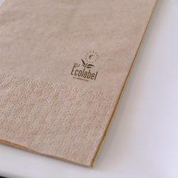 servilletas-de-papel-40x40-gogreen-ecologicas-detalle-la-pajarita-mapelor