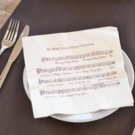 servilletas-de-papel-40x40-music-la-pajarita-mapelor