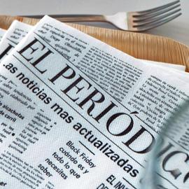servilletas-de-papel-40x40-news-la-pajarita-mapelor