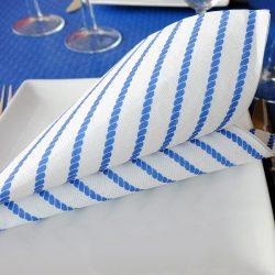 servilletas-de-papel-40x40-punta-punta-marinera-detalle-la-pajarita-mapelor