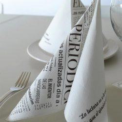 servilletas-de-papel-40x40-punta-punta-news-la-pajarita-mapelor