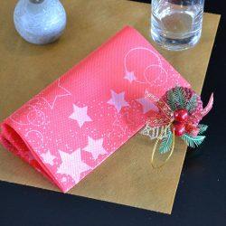 servilletas-de-papel-40x40-stars-roja-la-pajarita-mapelor