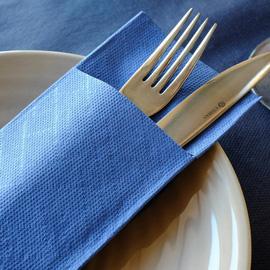 servilletas-de-papel-canguro-40x32-cm-la-pajarita-mapelor